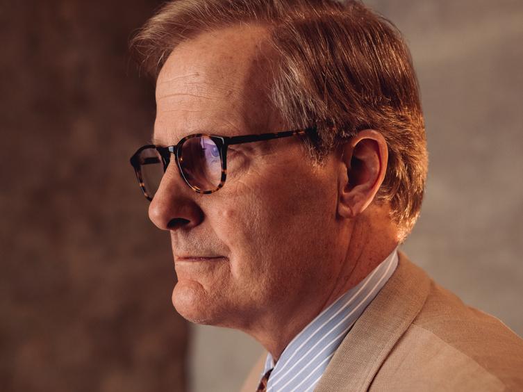 Citizens of Mockingbird: Jeff Daniels on Becoming Atticus Finch, the Iconic Hero Without a Cape