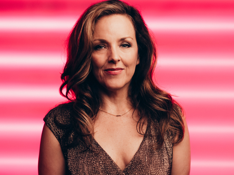 The Pink Unicorn's Alice Ripley on Next to Normal & Revisiting Sunset Boulevard