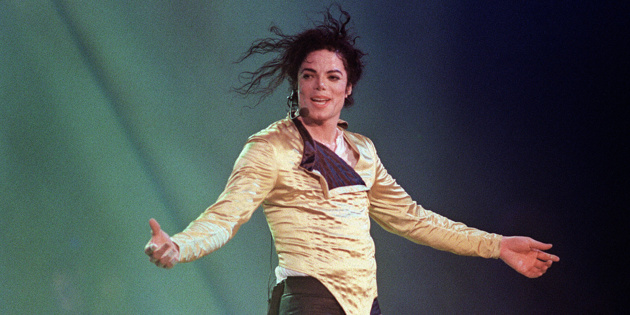 Michael Jackson Musical MJ to Open at Broadway's Neil Simon Theatre in Summer 2020 | Broadway Buzz | Broadway.com