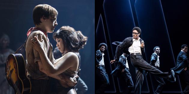 Performances Announced for 73rd Annual Tony Awards