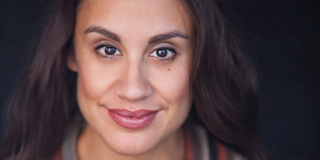 Mojada, Luis Alfaro's New Play Inspired by Medea, Sets Full Casting at Public Theater