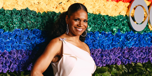 Audra McDonald-Led A Streetcar Named Desire to Launch New Season at Williamstown Theatre Festival