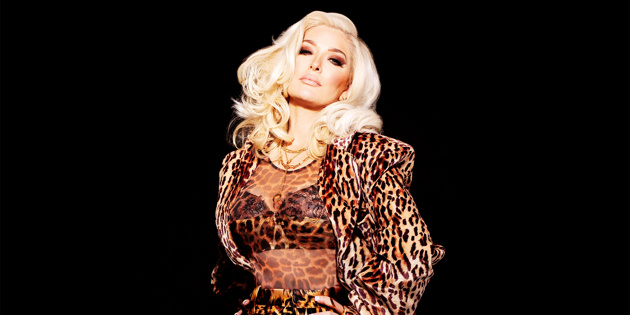 Real Housewives of Beverly Hills' Erika Jayne to Make Broadway Debut in Chicago   Broadway Buzz   Broadway.com