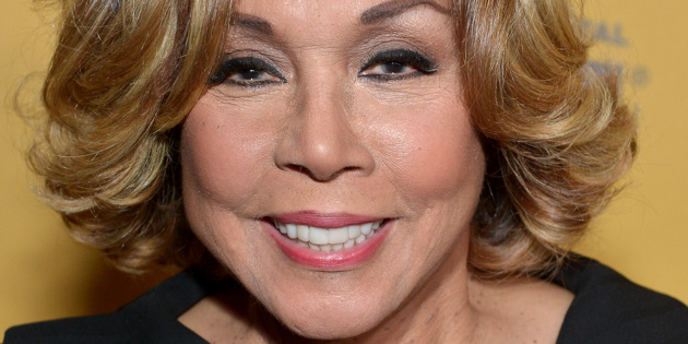 Broadway to Dim Marquee Lights in Memory of Tony-Winning Star Diahann Carroll | Broadway Buzz | Broadway.com