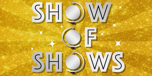 Show of Shows: Broadway.com Salutes the Tonys Postponed