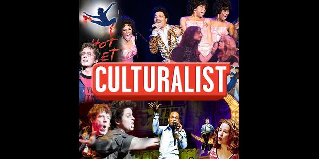 Wantsmusical Broadway