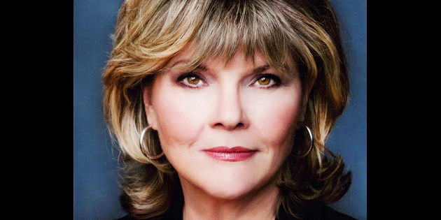 Cat Matriarch Debra Monk On The Shows That Shaped Her