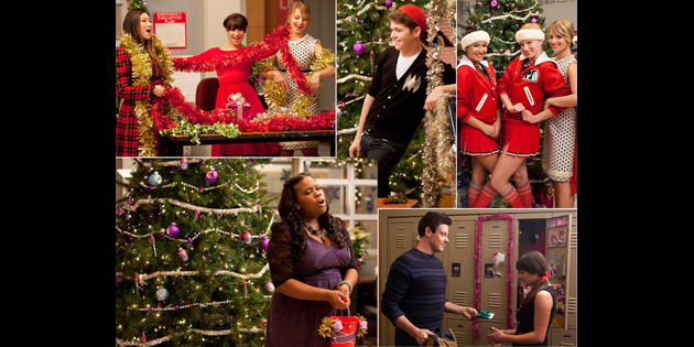 Wlit Christmas Music 2020 Wlit Christmas Music 2020 Glee | Ubaybf.christmastree2020.info