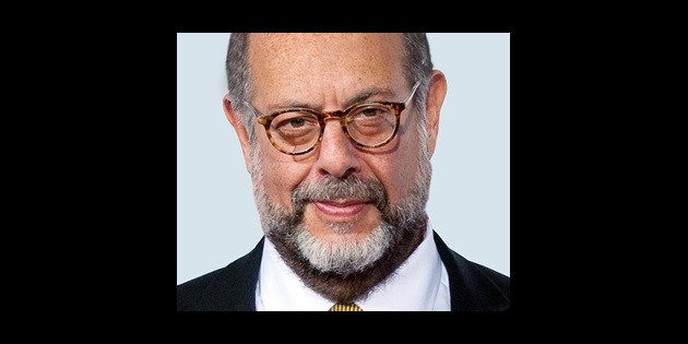 fred melamed courage the cowardly dogfred melamed new girl, fred melamed movies, fred melamed imdb, fred melamed fargo, fred melamed voice, fred melamed interview, fred melamed wiki, fred melamed courage the cowardly dog, fred melamed curb your enthusiasm, fred melamed voice over, fred melamed voice actor, fred melamed, fred melamed brooklyn 99, fred melamed net worth, fred melamed twitter, fred melamed a serious man, fred melamed actor, fred melamed adventure time, fred melamed in a world, fred melamed stephen tobolowsky