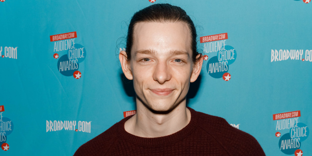 Mike Faist to Bring 'Cool' Factor to Steven Spielberg's West Side Story Film as Riff