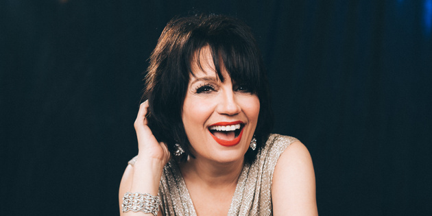 Together, Wherever We Go! Full Casting Set for the Muny's Gypsy Starring Beth Leavel | Broadway Buzz | Broadway.com