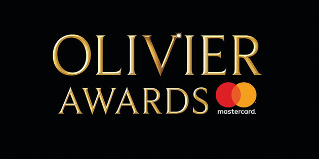 Olivier Awards TV Special Scheduled in Lieu of Springtime Ceremony; Winners Will Be Announced in the Fall