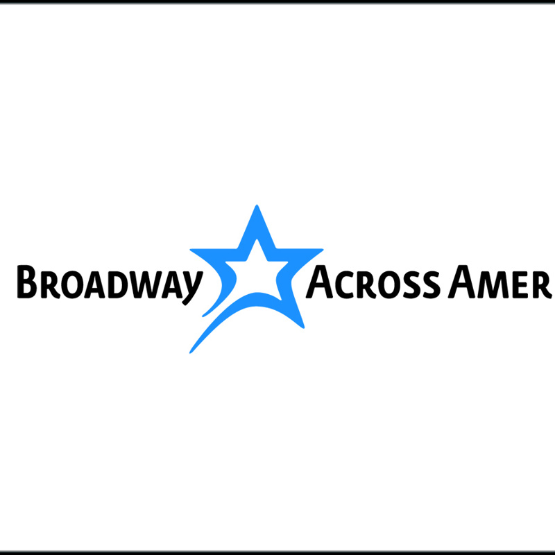 Star Of Texas >> Star Of Texas Broadway Across America Will Book Dallas