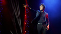 Shin Lim in The Illusionists - Magic of the Holidays.