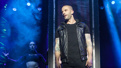 Darcy Oake in The Illusionists - Magic of the Holidays.