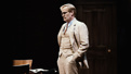 Jeff Daniels as Atticus Finch in To Kill a Mockingbird.