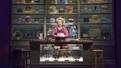 Debra Jo Rupp as Della in The Cake.