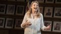 Heidi Schreck in What the Constitution Means To Me.