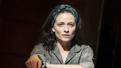 Lara Pulver as Moll in The Cradle Will Rock.