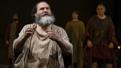 Michael Stuhlbarg as Socrates in Socrates.