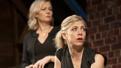 Samantha Mathis and Susannah Flood in Make Believe.
