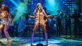 Tina: The Tina Turner Musical to Play Lunt-Fontanne Theatre; Dates Set for Broadway Premiere