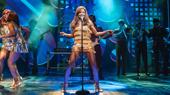 Tina—The Tina Turner Musical Arrives on Broadway