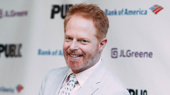 Jesse Tyler Ferguson Joins Cast of Broadway's Take Me Out Revival