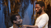 Donja R. Love's Sugar in Our Wounds Receives Extension at New York City Center