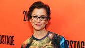 Anna D. Shapiro to Direct Broadway-Bound Devil Wears Prada Musical
