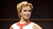 Kara Lindsay Returns to Beautiful: The Carole King Musical
