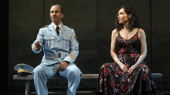 10-Time Tony Winner The Band's Visit Announces Final Performance on Broadway