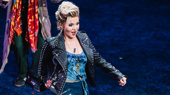 Orfeh Lends Her Fierce Vocals to Pretty Woman's 'Rodeo Drive' on Good Day New York