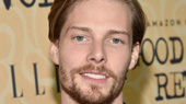 Hunter Parrish Will Return to the New York Stage in Good Grief