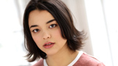Casting Set for Usual Girls at Roundabout Underground; New Drama Something Clean Added to Season