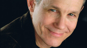 Jim Walton Returns to Broadway in Come From Away