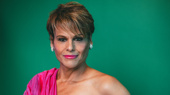 Alexandra Billings to Join Wicked as Madame Morrible; Will Be First Openly Trans Actress to Play the Role