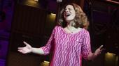 Sarah Bockel Takes Over as Carole King in Beautiful on Broadway