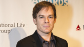 Thom Pain (based on nothing), Starring Michael C. Hall, Extends Run at Off-Broadway's Signature