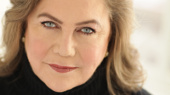 Kathleen Turner to Make Metropolitan Opera Debut in Donizetti's La Fille du Régiment