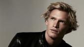 Cody Simpson Journeys into Anastasia on Broadway