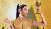 Tickets Are Now On Sale for Immersive Musical Experience Cleopatra