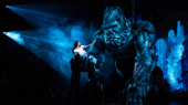 Broadway Grosses: King Kong Inches In with Best Numbers of 2019