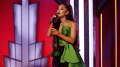 Wicked 15th Anniversary Album to Feature Ariana Grande's 'The Wizard and I' & More