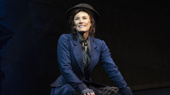 Laura Benanti Extends Run in My Fair Lady on Broadway