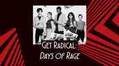 Front Row: Steven Levenson, Mike Faist & More Talk Days of Rage