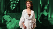 The Phantom of the Opera Star Ali Ewoldt on Leaving the Lair and Missing Her 'Phamily'
