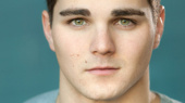 Oh, What a Night! Austin Colby Joins the Cast of Jersey Boys at New World Stages