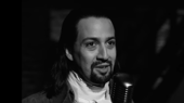 John Kander & Lin-Manuel Miranda Collaborate on Latest #Hamildrop 'Cheering for Me Now'