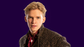 Get a First Look at Cody Simpson as Dmitry in Anastasia